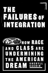 Failures of Integration
